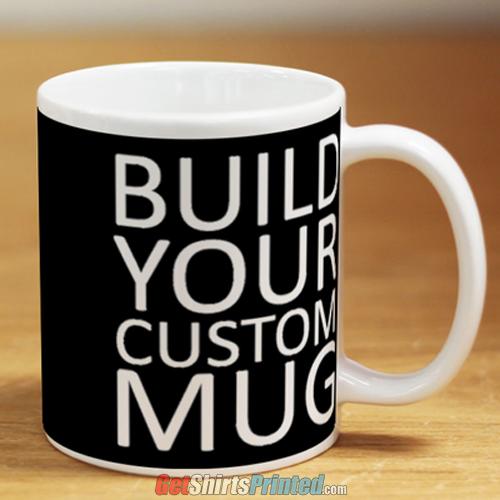 youre viewing custom coffee mug 1099 1249