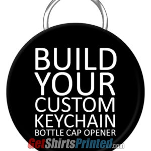 BuildYourCustomKeychain