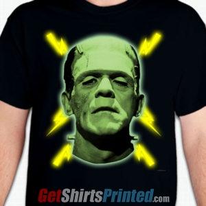 GSP-N0034-Frankenstein