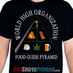 GSP-N0036-FoodGuidePyramid