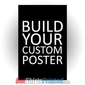 custom-printed-posters