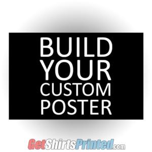 custom-printed-posters-horizontal